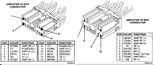 220 volt schematic wiring diagram ot 5149  sensitive geiger counter circuit diagram tradeoficcom  circuit diagram tradeoficcom