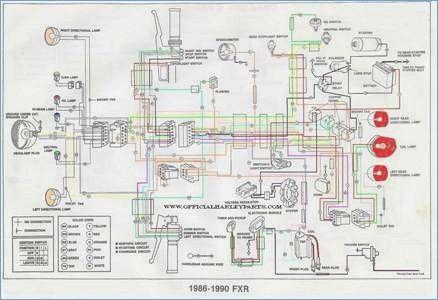 AM_2516] Mini Chopper Wiring Diagram Basic Free DiagramSeme Phil Wigeg Dogan Tron Para Rele Vira Mohammedshrine Librar Wiring 101