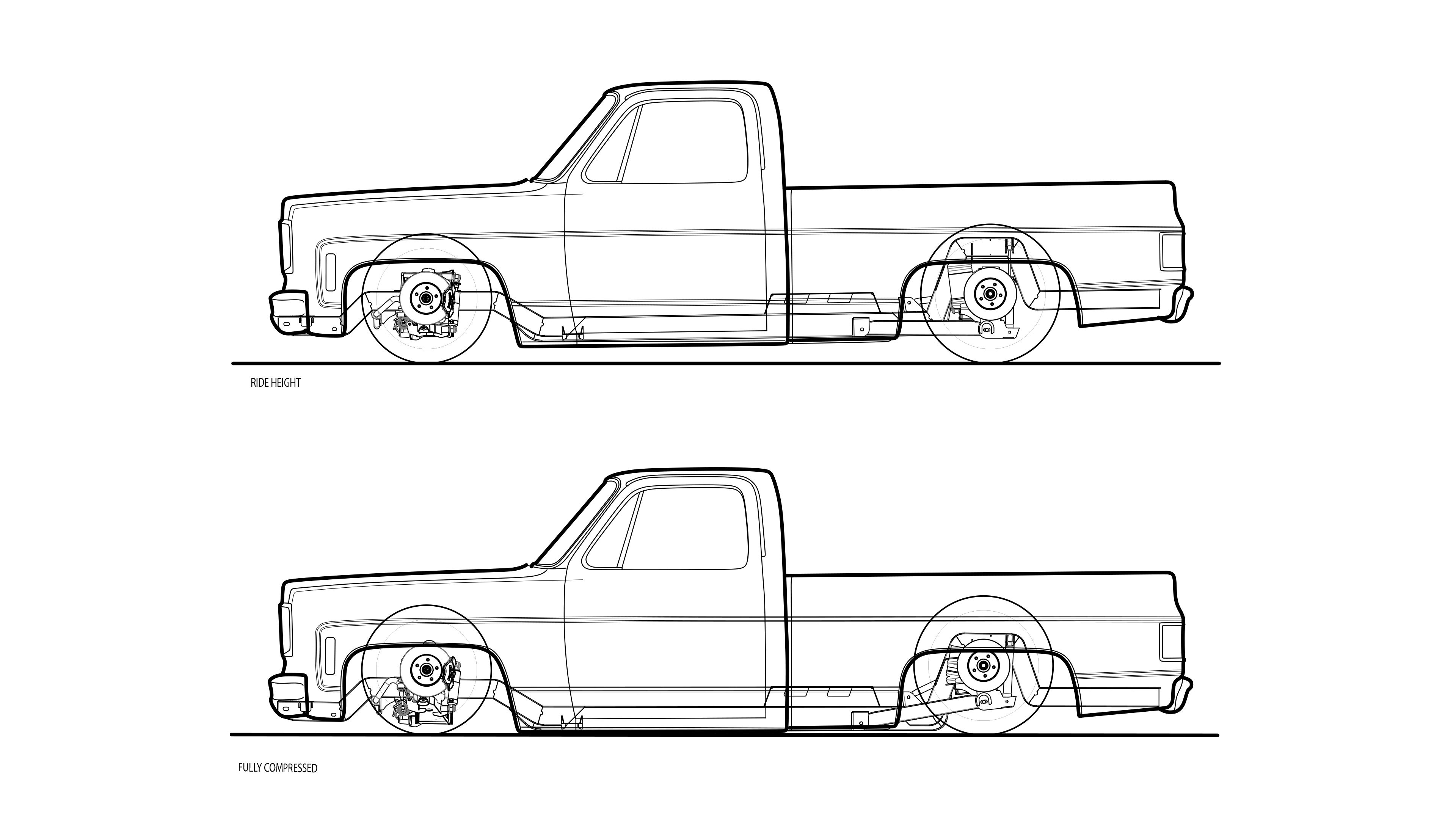 Rd 2329 Wiring Diagram Gmc Truck Coloring Pages 1960 Ford Truck Wiring Diagram Free Diagram