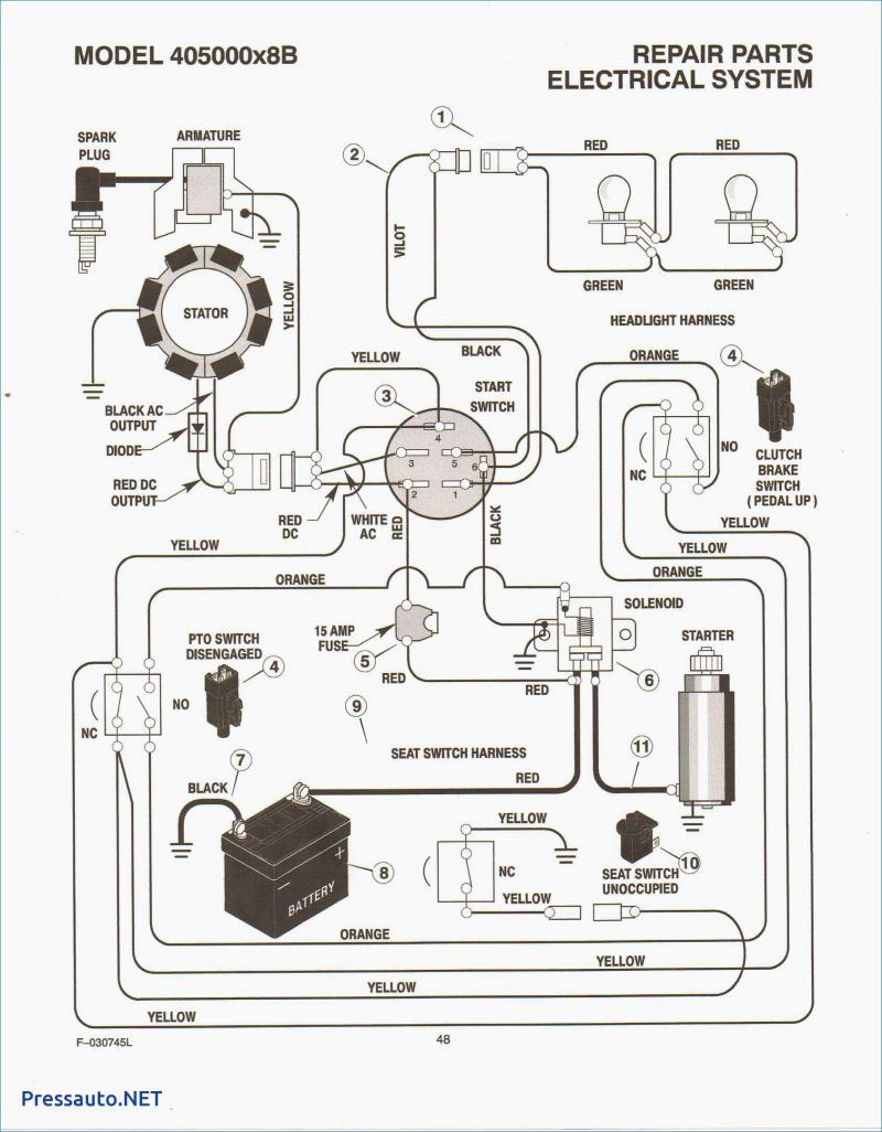 [DIAGRAM_09CH]  NN_6045] 14 Hp Kohler Wiring Diagram Download Diagram | 21 Hp Kohler Engine Wiring Diagram |  | Props Eatte Synk Dict Amenti Para Sianu Verr Verr Acion Inoma Ultr Xeira  Mohammedshrine Librar Wiring 101