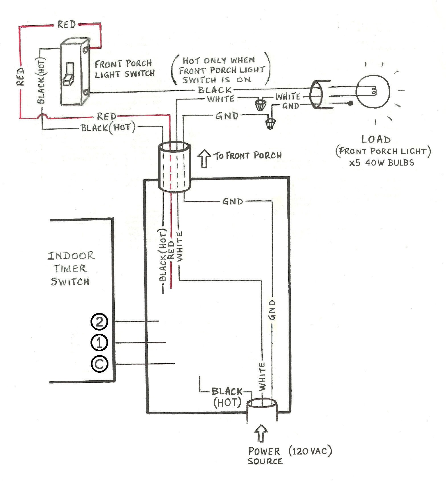 Bg 6922 Tork Photoelectric Switch Wiring Diagram Download Diagram