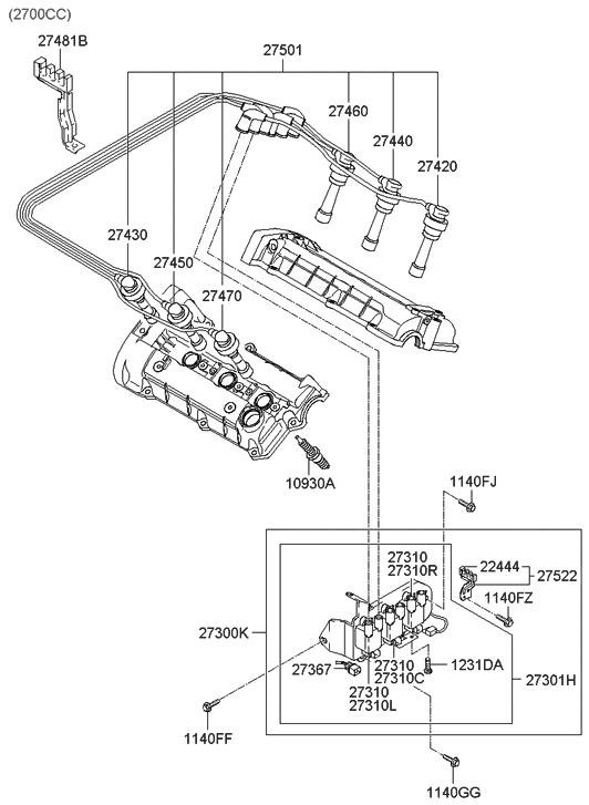 Hyundai 3 5l Plug Wire Diagram - 4 3 L35 Vortec Wiring Diagram -  hyundaiii.volvos80.jeanjaures37.fr | Hyundai 3 5l Plug Wire Diagram |  | Wiring Diagram Resource
