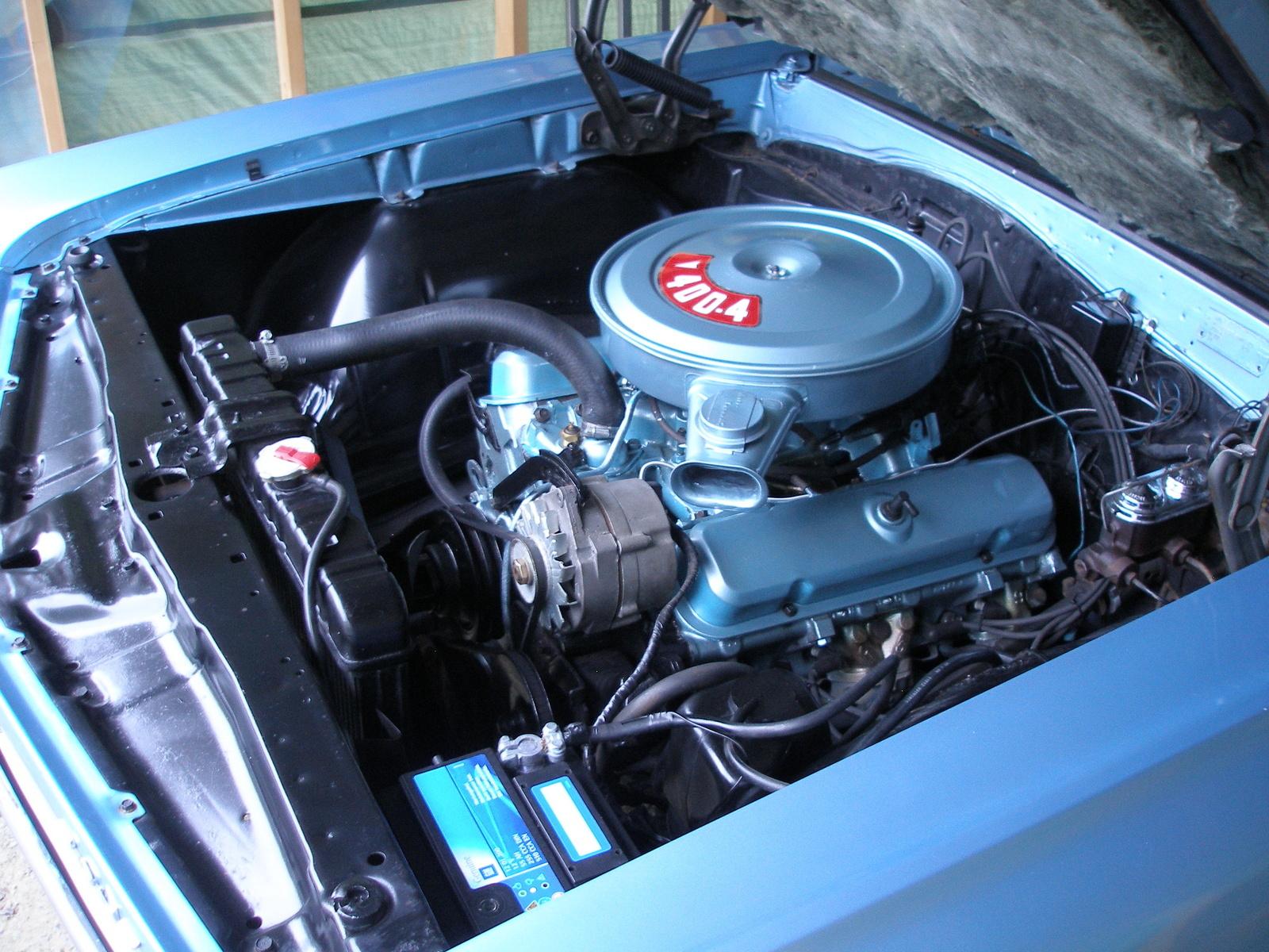 KW_9576] Pontiac V8 Engine Diagram Wiring DiagramInkl Cette Mohammedshrine Librar Wiring 101