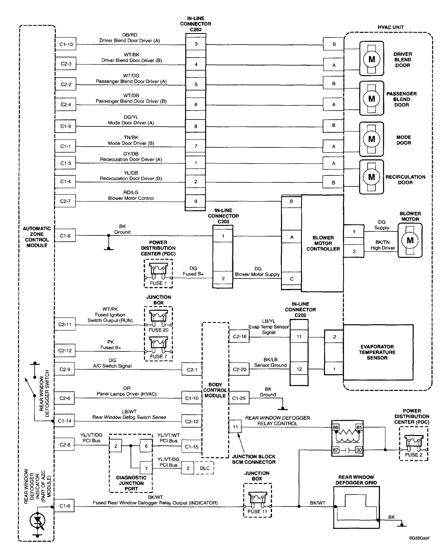 04 jeep liberty wiring diagram am 0301  jeep liberty pcm diagram schematic wiring  jeep liberty pcm diagram schematic wiring