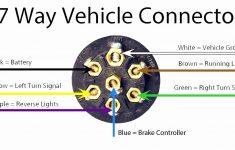 rx_0019] merritt trailer wiring diagram wiring diagram merritt trailer wiring diagram  ologi emba mohammedshrine librar wiring 101
