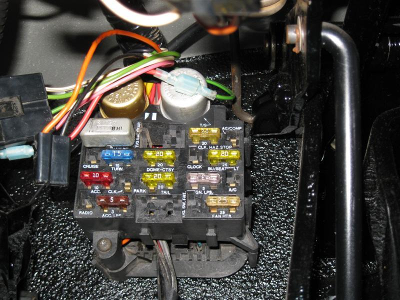 1984 jeep cj7 dash wiring diagram 1977 cj5 fuse box wiring diagram data  1977 cj5 fuse box wiring diagram data