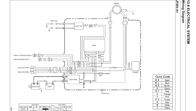 MC_7834] Kawasaki Js550 Wiring Diagram Download DiagramCaci Semec Itis Mohammedshrine Librar Wiring 101