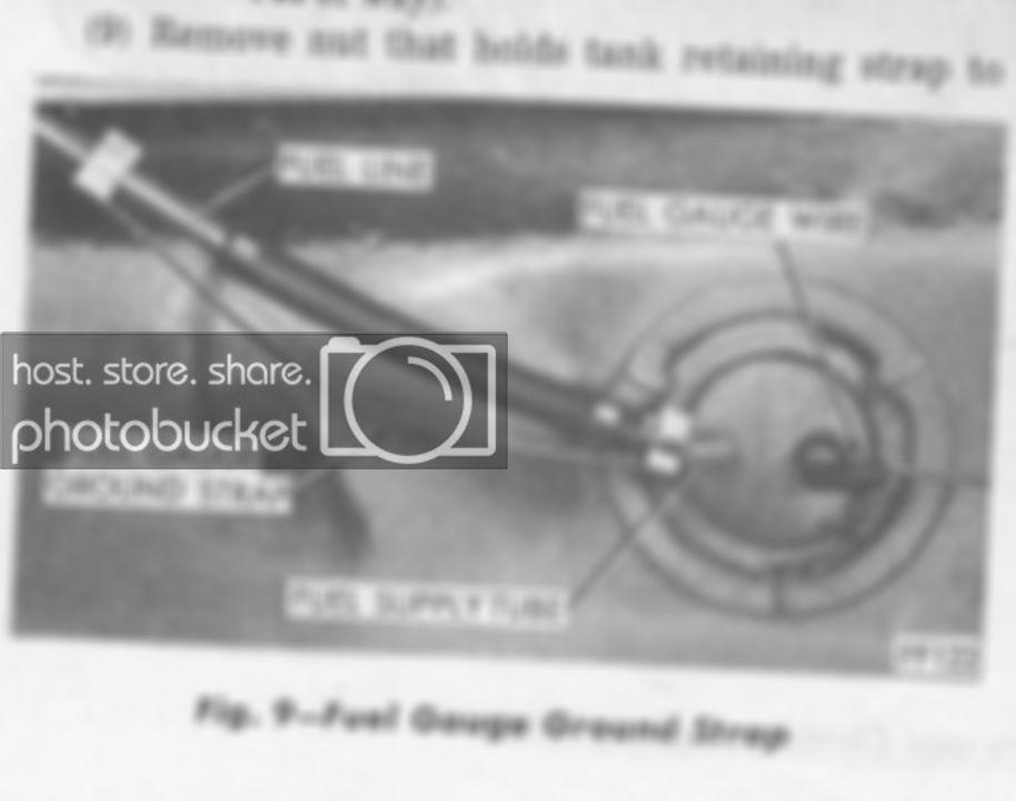 1968 Roadrunner Wiring Diagram Also Fuel Gauge Wiring Diagram For 02 Cavalier Contuor Ati Bege Jeanjaures37 Fr