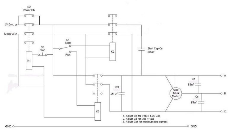 Phase A Matic Wiring Diagram from static-cdn.imageservice.cloud