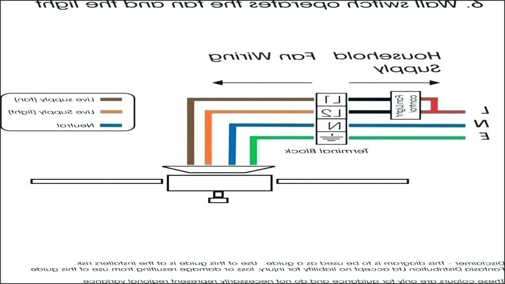 Broan Qtxe110s Wiring Diagram - Ford Wiring Harness System for Wiring  Diagram SchematicsWiring Diagram Schematics