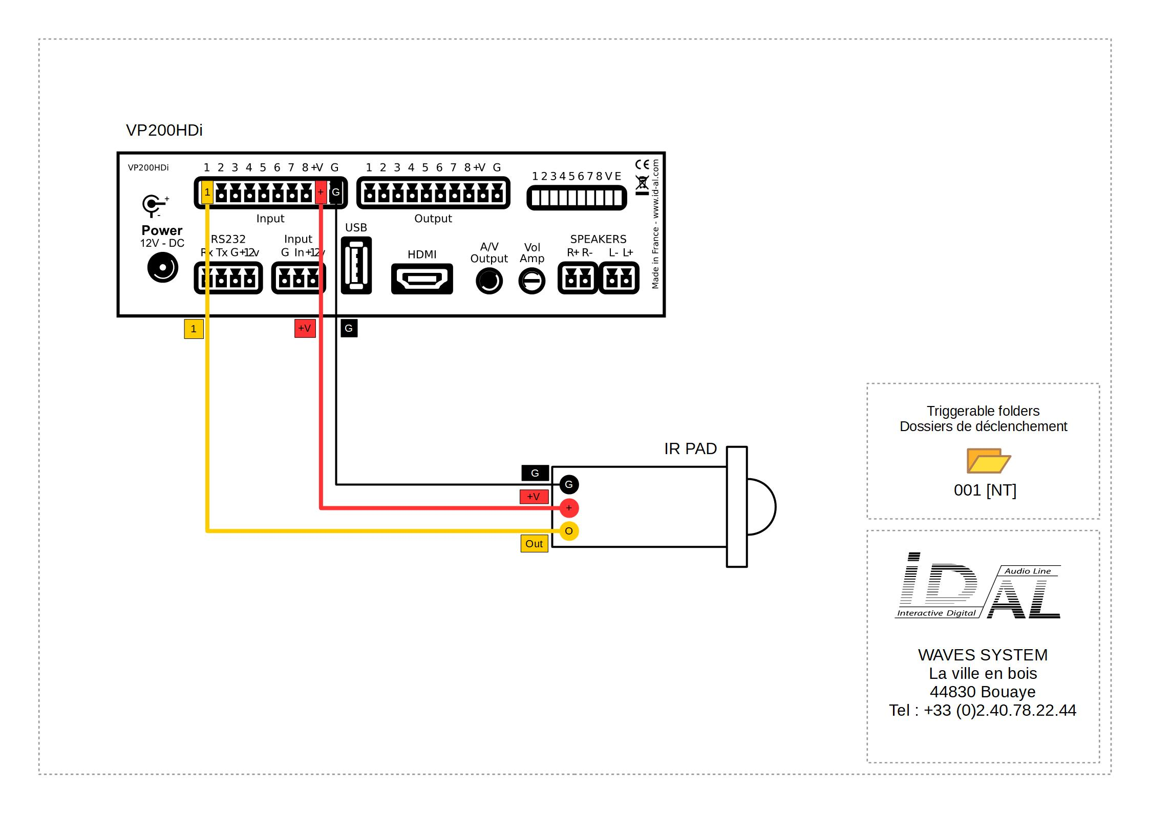 event wiring diagram zs 1600  infrared alarm receiver circuit diagram tradeoficcom  infrared alarm receiver circuit diagram