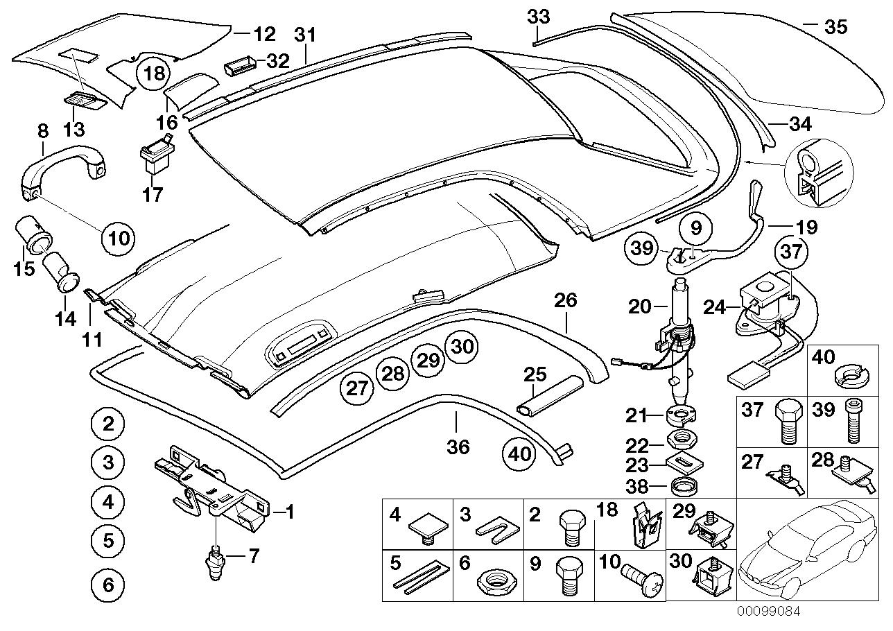 Bmw 328i Convertible Top Wiring Diagram - 1937 International Truck Wiring  Diagram Schematic - light-switch.yenpancane.jeanjaures37.frWiring Diagram Resource