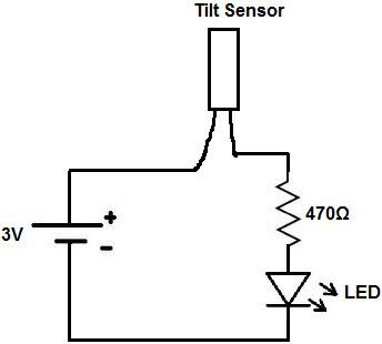 FC_2698] Bargraph Indicator For Ac Signals Circuit Diagram TradeoficcomBotse Syny Omen Nful Inama Benkeme Mohammedshrine Librar Wiring 101