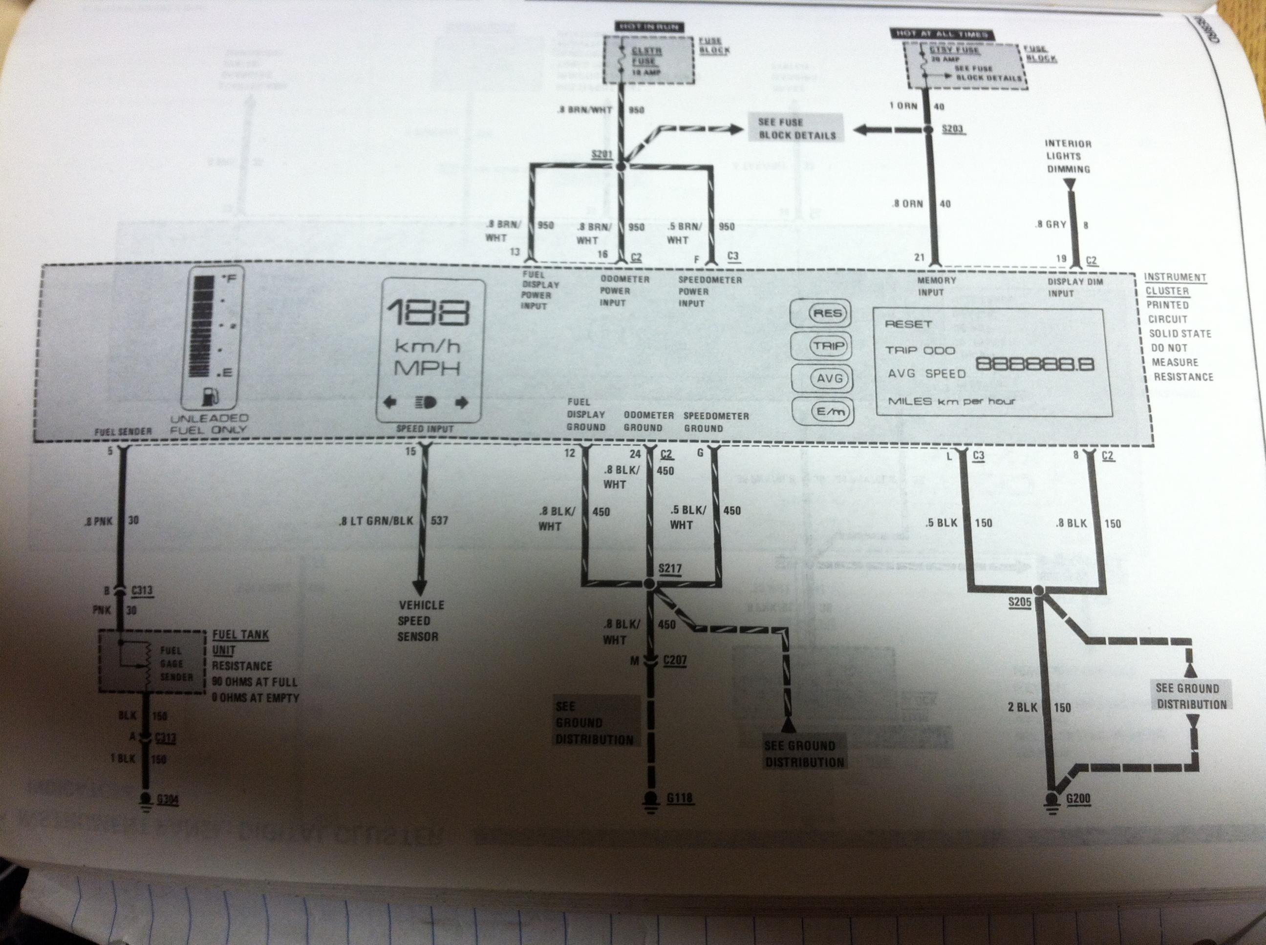 wiring diagram for 1988 firebird oy 2585  1989 firebird gta wiring diagram download diagram  1989 firebird gta wiring diagram