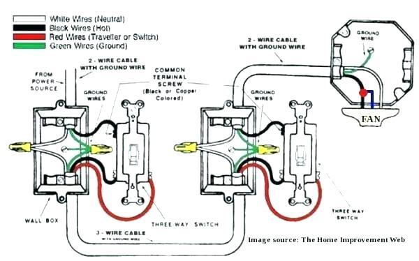 wy2241 wiring diagram harbor breeze fan switch wiring