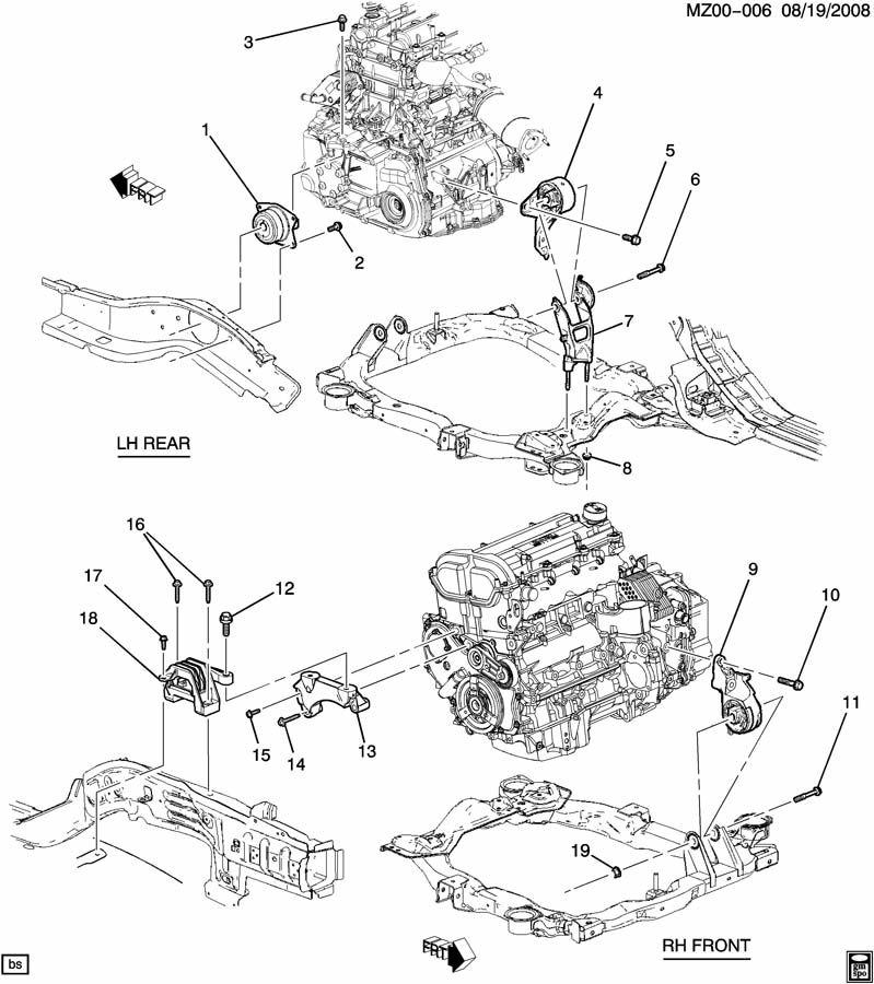 2007 pontiac g6 rear fuse box dw 2718  pontiac g6 wiring diagram as well pontiac solstice fuse  wiring diagram as well pontiac solstice