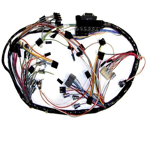 Marvelous Automotive Wiring Harness Automobile Wiring Harness Wiring Cloud Hisonepsysticxongrecoveryedborg