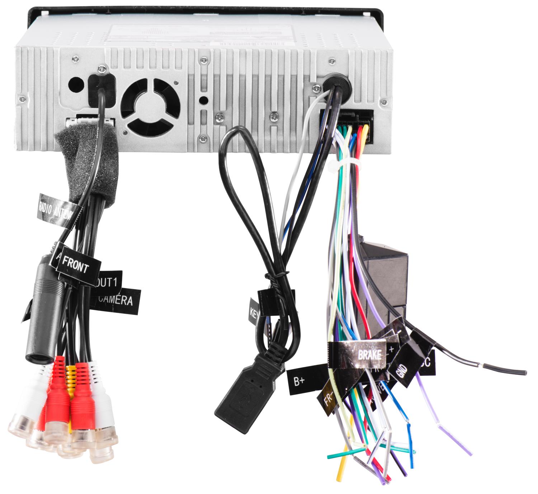 NV_8872] Boss Bv9560B Wiring Harness Download DiagramAnal Minaga Astic Tron Vulg Elec Mohammedshrine Librar Wiring 101
