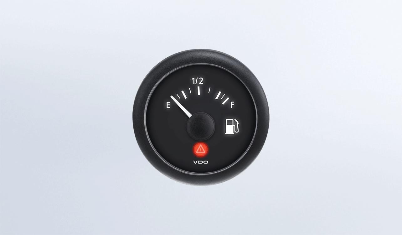 vdo cht gauge wiring diagram ne 7994  vdo tachometer wiring diagram further vdo fuel gauge  ne 7994  vdo tachometer wiring diagram