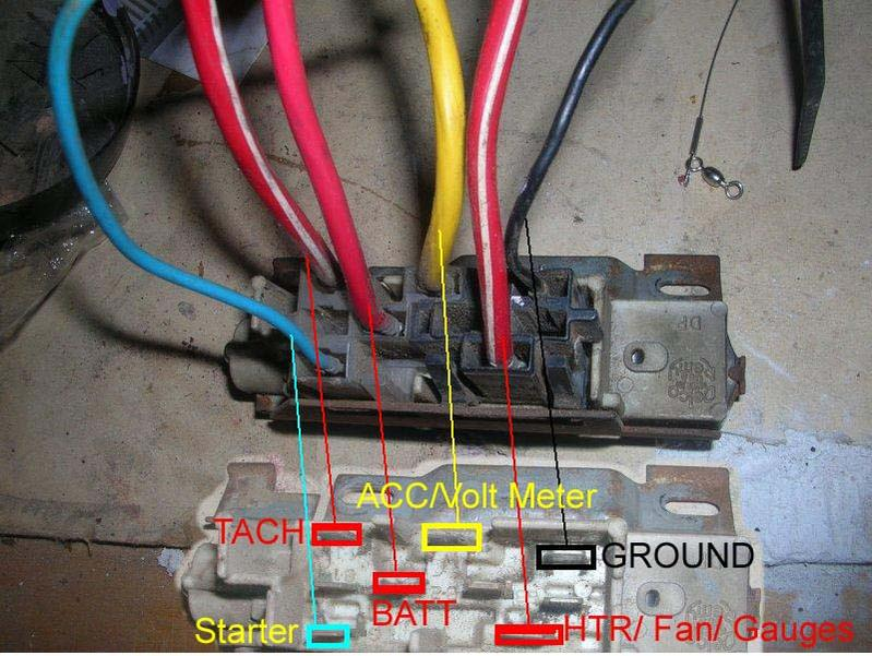 1976 jeep cj7 ignition switch wiring - wiring diagram dress-teta -  dress-teta.disnar.it  disnar.it