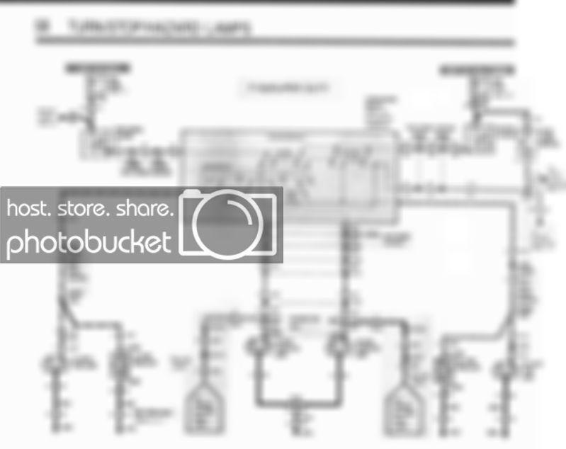 Remarkable 87 F150 Fuel Wiring Diagram Wiring Diagram Database Wiring Cloud Rometaidewilluminateatxorg