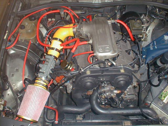 Nz 5568 1991 Toyota Mr2 Vacuum Line Diagram Additionally 1978 Toyota Pickup Schematic Wiring