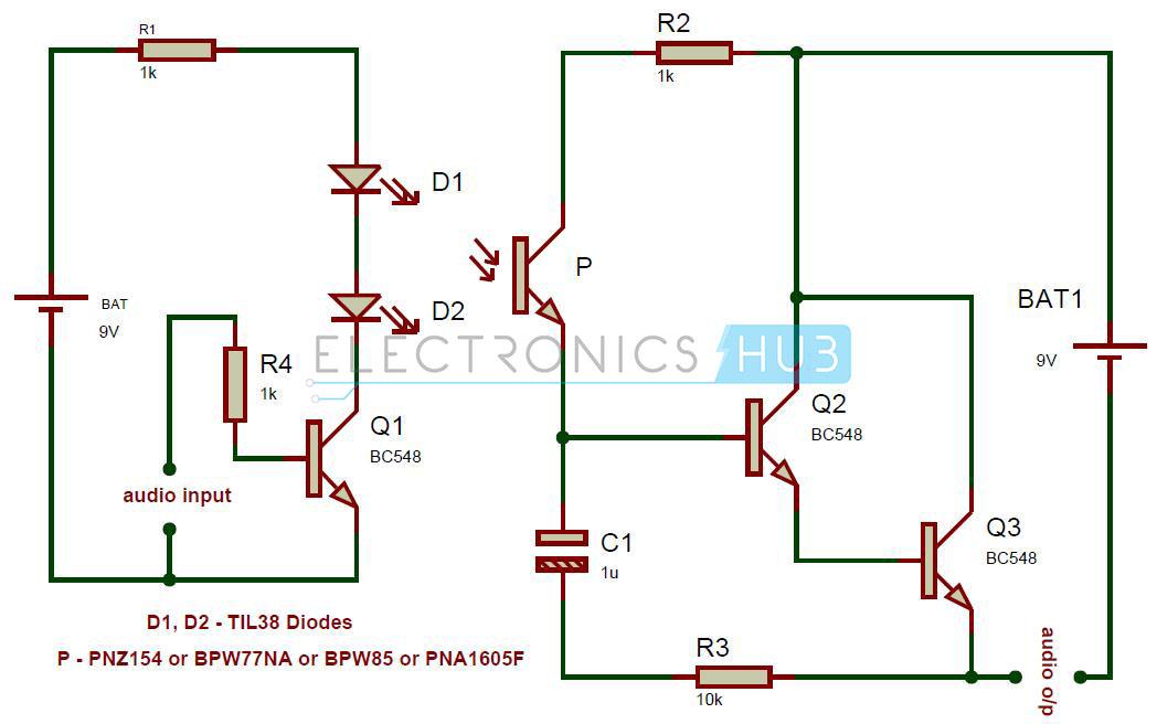 [DIAGRAM_3ER]  XC_8125] Receiver Circuit Wiring Diagram Wiring Diagram   Wiring Diagram Receiver And Emitter In A Plc      Faun Bocep Aeocy Heli Pelap Elec Mohammedshrine Librar Wiring 101