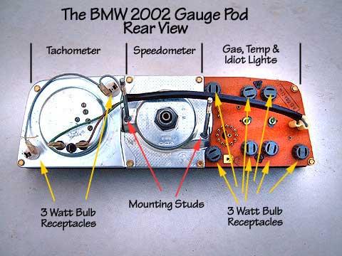 em3585 bmw 2002 wiring diagram tachometer wiring diagram