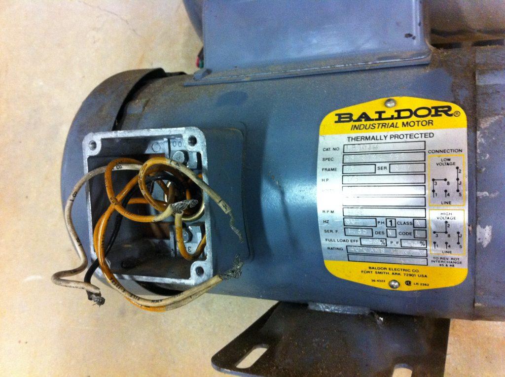 baldor motors wiring diagram  ouku car stereo wiring