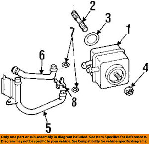wo_3099] audi 2 8l engine diagram wiring diagram  capem aidew illuminateatx librar wiring 101