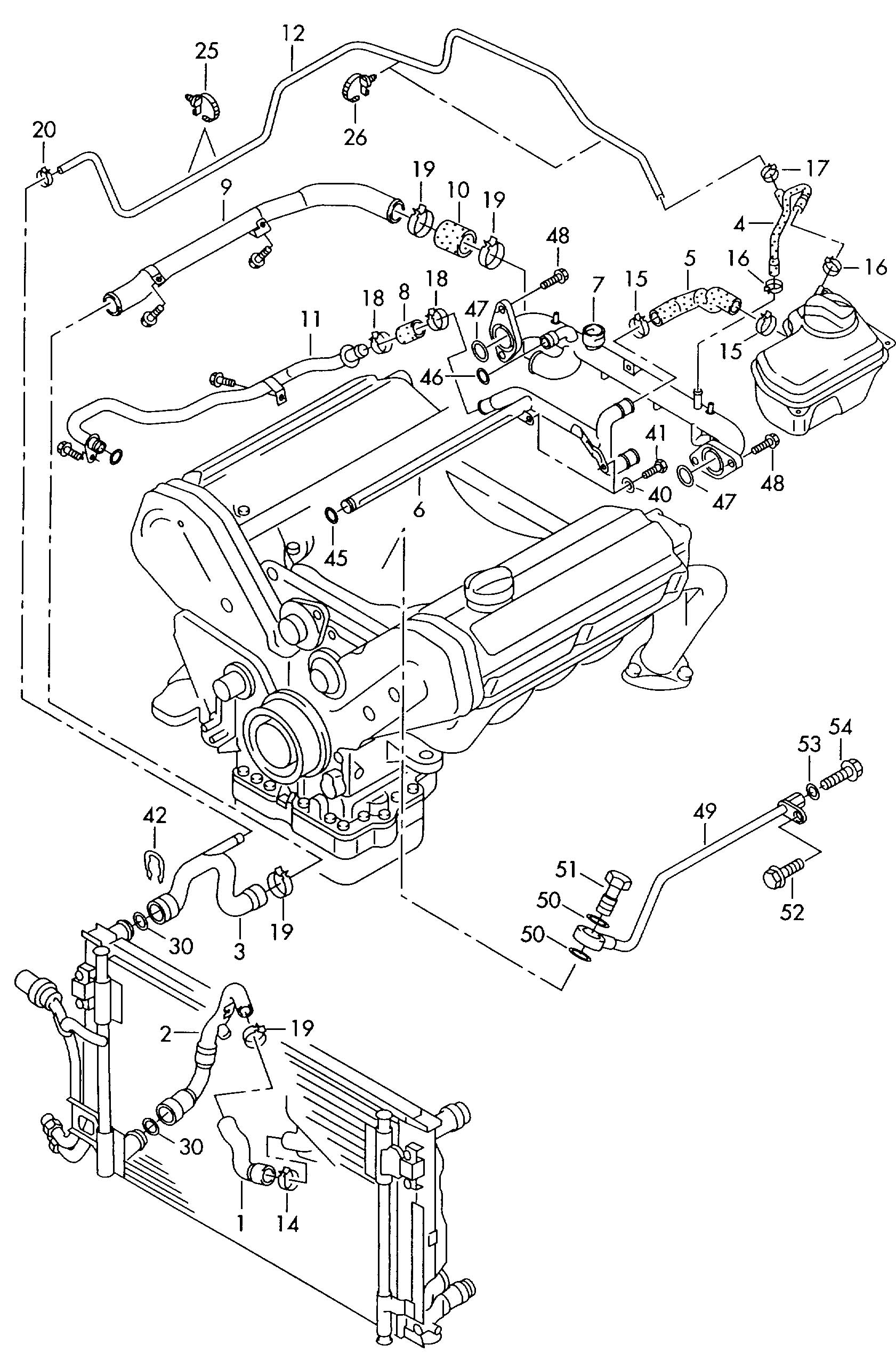 Audi V8 Engine Diagram - 1997 Grand Marquis Fuse Box Diagram -  hondaa-accordd.yenpancane.jeanjaures37.fr | Audi V8 Quattro Engine Diagram |  | Wiring Diagram Resource