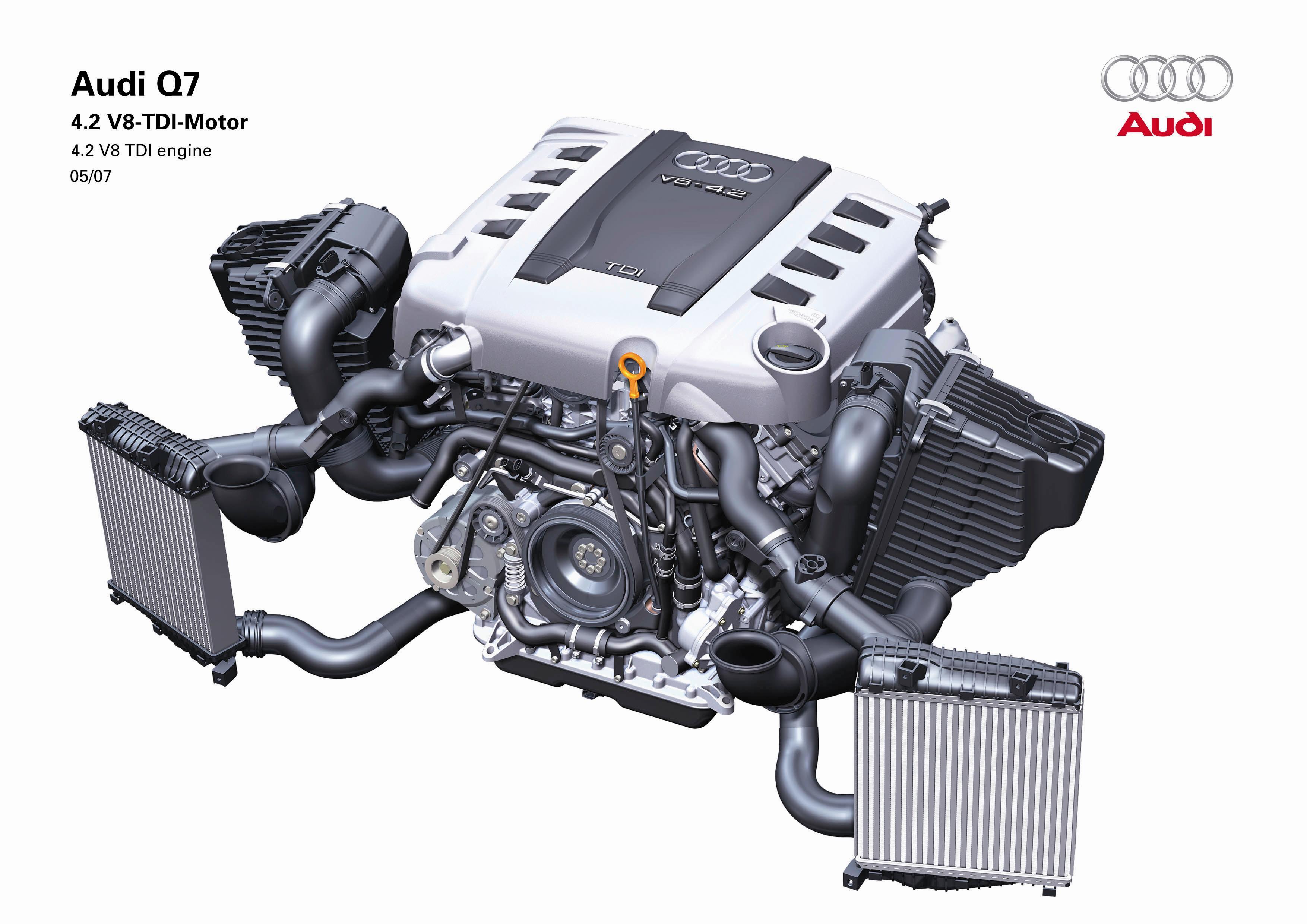 YN_0101] Audi V8 Engine Diagram View Diagram Audi A8 Engine Parts And  Schematic WiringTivexi Tomy Wazos Xolia Gram Stre Hyedi Mohammedshrine Librar Wiring 101