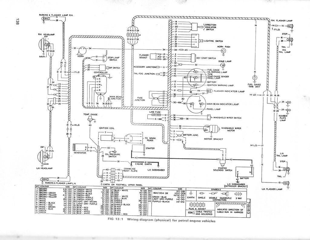 OA_1002] Dryer Schematic Wiring Wiring Diagram | Admiral Washer Wiring Diagram |  | Gritea Inst Cali Wigeg Mohammedshrine Librar Wiring 101