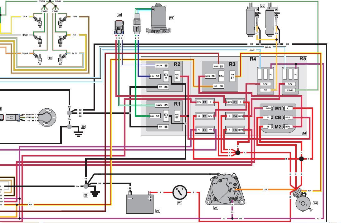 1993 4 3 volvo penta engine wiring diagram - wiring diagram online  wave-inspector - wave-inspector.fabricosta.it  wave-inspector.fabricosta.it