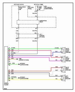 [SCHEMATICS_4FD]  OZ_0903] Wiring Diagram Toyota Corolla Wiring Diagram | 1992 Toyota Tercel Radio Wiring Diagram |  | Coun Penghe Ilari Gresi Chro Carn Ospor Garna Grebs Unho Rele  Mohammedshrine Librar Wiring 101