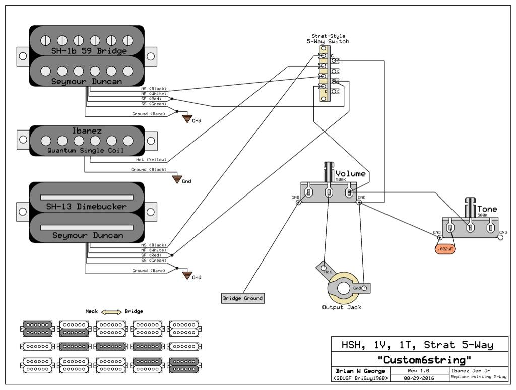 Phenomenal Scamatics Wiring Harness Engine Hum Wiring Diagram Wiring Cloud Overrenstrafr09Org