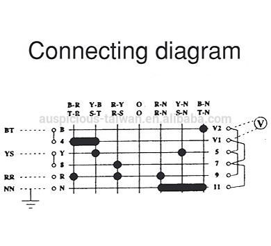 Ld 8989 Cam Switch Wiring Diagram Free Diagram