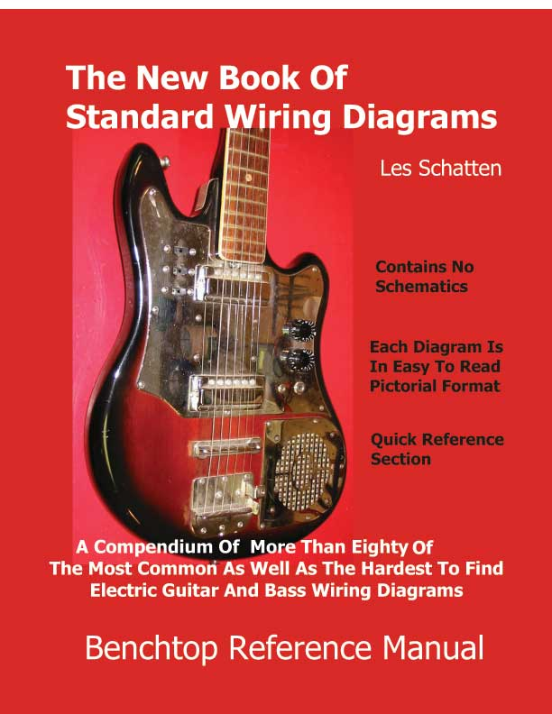 wiring diagram yamaha pacifica 921 le 3585  electricguitarwiringdiagrampdf electric guitar wiring  electric guitar wiring
