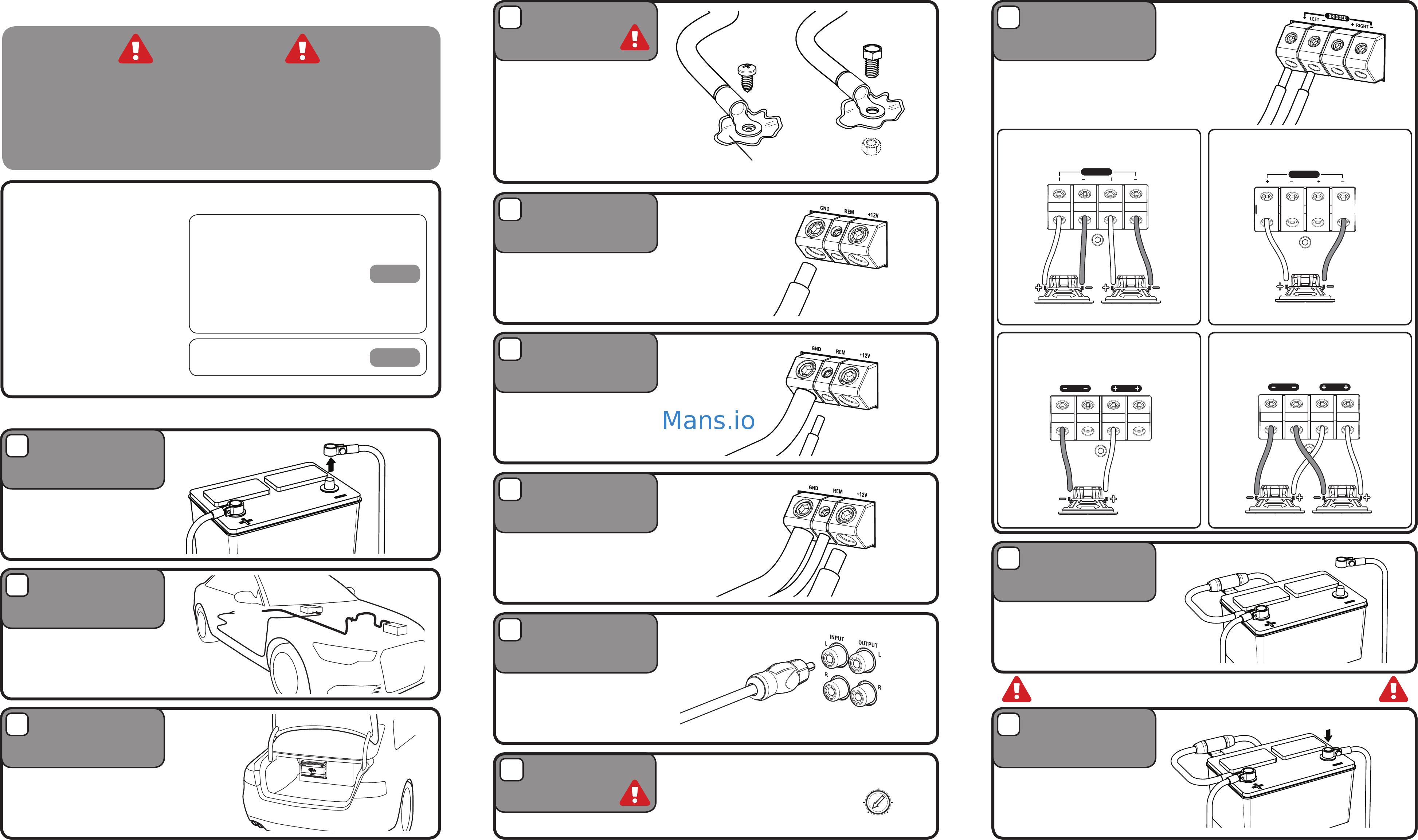 [SCHEMATICS_48IS]  DT_4094] Hifonics Wiring Diagram Free Diagram | Brutus Hifonics Wiring Diagram 2000 |  | Inrebe Trons Mohammedshrine Librar Wiring 101