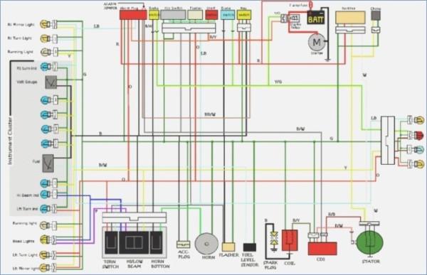 Ata 110 B Wiring Diagram - Jvc Kd R200 Wiring Diagram for Wiring Diagram  SchematicsWiring Diagram Schematics