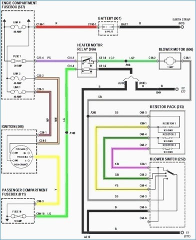 2005 chevy aveo wire diagram | forecast wiring diagram -  forecast.ilcasaledelbarone.it  ilcasaledelbarone.it