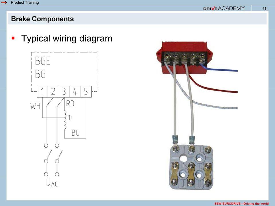 Sew Eurodrive 208 Volt Wiring Diagram - Hvac Wiring Schematics -  loader.2001ajau.waystar.fr | Hydramax 640k26 Pool Pump Wiring Diagram |  | Wiring Diagram Resource