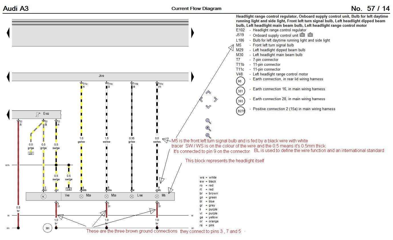 Audi Q5 Xenon Wiring Diagram - Marine Stereo Wiring Diagram -  controlwiring.2010menanti.jeanjaures37.fr | Audi Q5 Xenon Wiring Diagram |  | Wiring Diagram Resource