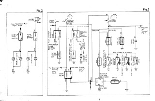 Stupendous 82 Corolla Wiring Diagram Wiring Diagram Wiring Cloud Timewinrebemohammedshrineorg