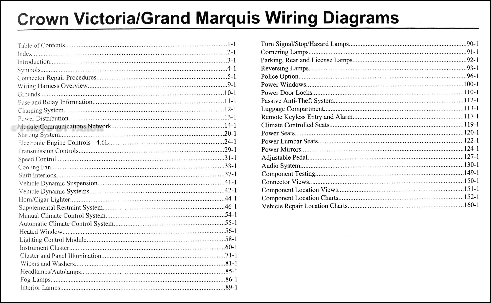 fl_2110] further wiring diagram color codes further 1992 ford ... 2005 ford crown victoria radio wiring diagram  sianu feren getap bepta mohammedshrine librar wiring 101