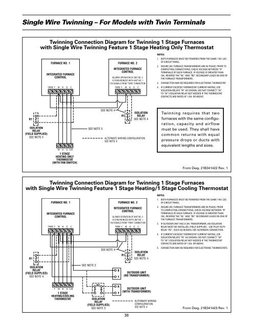Twin Furnace Wiring Diagram - Mercedes Benz 300d Fuse Box Location -  toshiba.yenpancane.jeanjaures37.fr | Twin Furnace Wiring Diagram |  | Wiring Diagram Resource