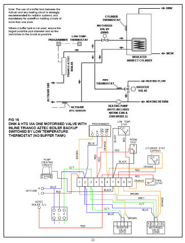 air source heat pump wiring diagrams  toyota hilux wiring