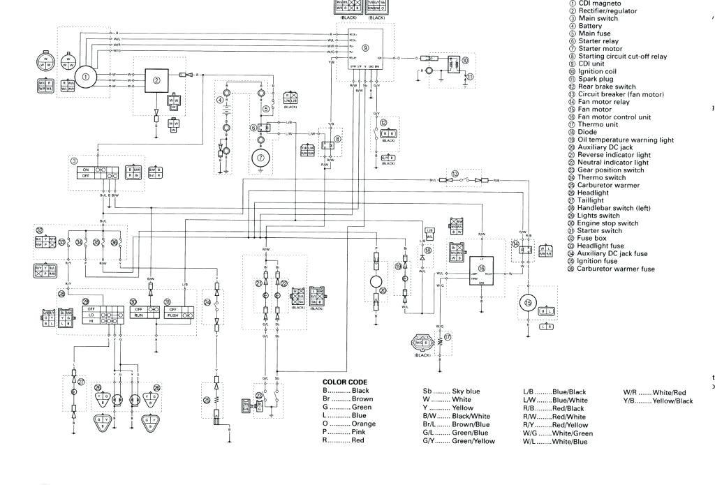 110 Eagle Atv Wiring Diagram James Hetfield Emg Pickup Wiring Diagram Begeboy Wiring Diagram Source