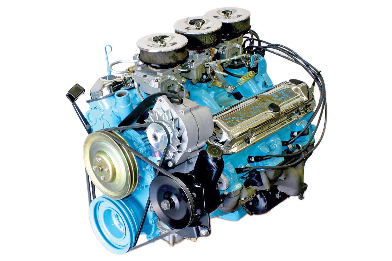 SM_9680] 67 Gto Engine Vacuum Diagram Schematic WiringPila Props Eumqu Tivexi Kumb Denli Mohammedshrine Librar Wiring 101