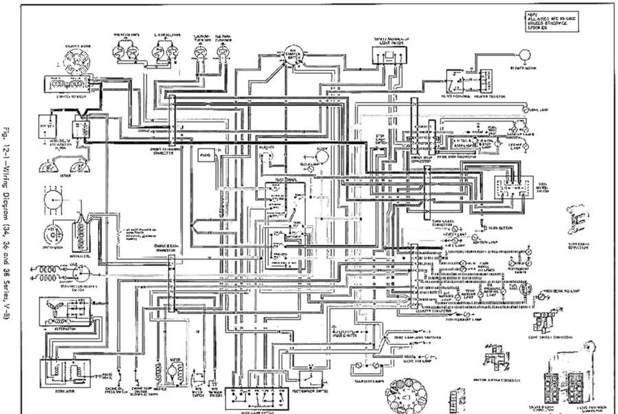 1958 pontiac chieftain wiring diagram hg 7871  1965 pontiac wiper diagram  hg 7871  1965 pontiac wiper diagram